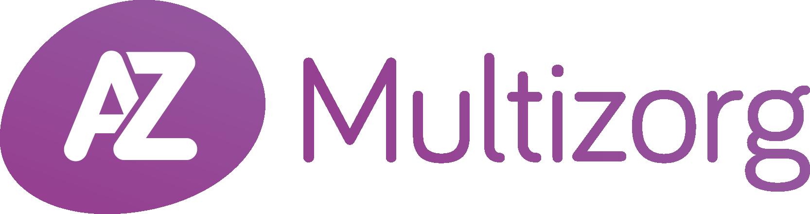 az-multizorg-logo